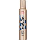 Wellaflex 2-Days-Volume silné zpevnění pěnové tužidlo 200 ml