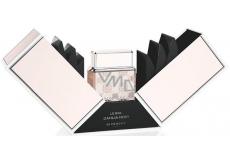 Givenchy Dahlia Noir Le Bal toaletná voda pre ženy 75 ml