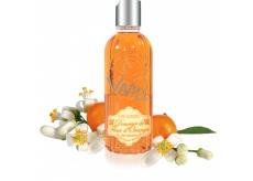 Jeanne en Provence Fleur d Oranger sprchový gel pro ženy 250 ml