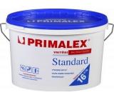 Primalex Standard Bílý vnitřní malířský nátěr 15 kg