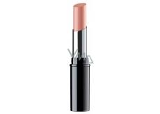 Artdeco Long Wear Lip Color dlouhotrvající rtěnka 50 Rich Dessert Sand 3 g