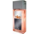 Nike Up or Down for Men parfémovaný deodorant sklo pro muže 75 ml Tester