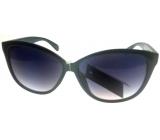 Slnečné okuliare A-Z17328