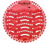Fre Pre Wave 2.0 Kiwi a grapefruit vonné sitko do pisoára ružovej 19 x 20,3 x 1,9 cm 52 g 2 kusy