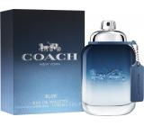 Coach Blue toaletná voda pre mužov 60 ml