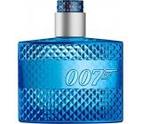 James Bond 007 Ocean Royale toaletní voda Tester pro muže 75 ml