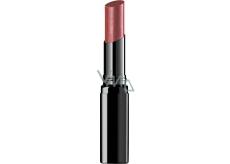 Artdeco Hydra Lip Color vysoce hydratační balzám na rty 26 Hydra Red Brown 3 g