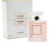 CHANEL Coco Mademois.parfum 7,5ml