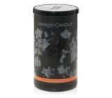 Yankee Candle Halloween Sweet Seduction Čarodějnický lektvar  vonná svíčka Décor střední 340 g