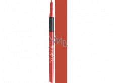 Artdeco Mineral Lip Styler minerálne ceruzka na pery 03 Mineral Orange Threat 0,4 g