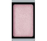 Artdeco Eye Shadow Pearl perleťové očné tiene 110 Pearly Timeless Rose 0,8 g