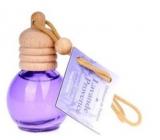Esprit Provence Levanduľa závesný parfémovaný difuzér 10 ml