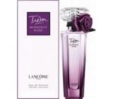 Lancome Trésor Midnight Rose parfémovaná voda pro ženy 30 ml