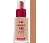 Dermacol 24h Control make-up odstín 04K 30 ml