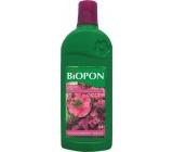 Bopon Rododendrony, Azalky tekuté minerální hnojivo 500 ml