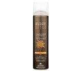 Alterna Bamboo Style Cleanse Extend Translucent Dry Shampoo Mango Coconut neviditelný, transparentní suchý šampon150 ml