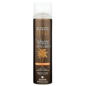 Alterna Bamboo Style Cleanse Extend Translucent Dry Mango Coconut neviditelný, transparentní suchý šampon 150 ml