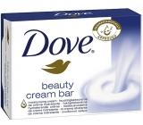Dove Beauty Cream Bar krémové toaletné mydlo 100 g