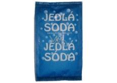 Kávoviny Jedlá sóda, hydrogénuhličitan sodný, sóda bicarbona 50 g