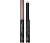 Dermacol Longlasting Intense Colour Eyeshadow & Eyeliner 2v1 očné tiene a linka 02 1,6 g