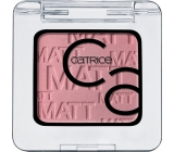 Catrice Art Couleurs Eyeshadow oční stíny 030 Please Tell Rose 2 g