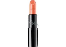 Artdeco Perfect Color Lipstick klasická hydratační rtěnka 860 Dreamy Orange 4 g
