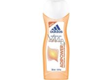 Adidas Adipower sprchový gél pre ženy 250 ml