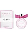 Rochas Mademoiselle Rochas Eau de Parfum toaletná voda pre ženy 50 ml