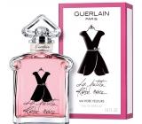Guerlain La Petite Robe Noire Ma Robe Velours toaletná voda pre ženy 50 ml