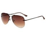 Relax Cure Slnečné okuliare R2289E