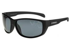 Slun.brýle Relax R1139A 5864