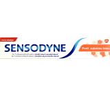 Sensodyne Anti Caries proti zubnému kazu 75 ml