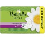 Naturella Ultra Maxi intimní vložky 16 ks