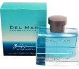 Baldessarini Del Mar Caribbean Edition toaletní voda pro muže 50 ml