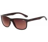 Relax Herds R2299B sluneční brýle
