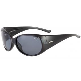 Relax Camorta Sluneční brýle R0285