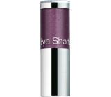 Artdeco Eye Designer Refill vymeniteľná náplň očného tieňa 190 Cherry Blossom 0,8 g