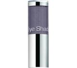 Artdeco Eye Designer Refill vymeniteľná náplň očného tieňa 88 Dimgray 0,8 g