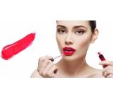 Regina Diamond Lip Gloss lesk na pery 16 5 ml