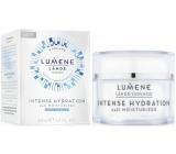 Lumene Source Light Intense Hydration 24h Moisturizer denní krém pro intenzivní 24 hodinovou hydrataci 50 ml