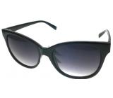 Slnečné okuliare AZ CHIC 6110
