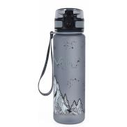 Albi Tritanová fľaša Hory 500 ml