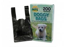 All About Pets Doggy Bags vonné sáčky pre psov 200 kusov