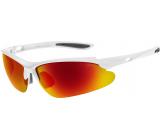 Relax Mosera Šport Slnečné okuliare R5314K
