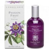 L'Erbolario Passion Fruit dámsky parfum 50 ml