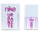 Nike Urbania Oriental Avenue Woman toaletná voda pre ženy 30 ml