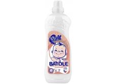 QALT Batoľa Balsam koncentrovaný avivážny prostriedok 1 l