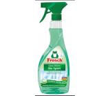 Frosch Eko Spiritus čistič skiel 500 ml rozprašovač