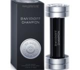 Davidoff Champion toaletní voda pro muže 50 ml