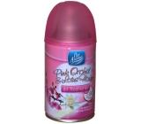 Pan Aroma Pink Orchid & Lotus Flower osvěžovač vzduchu náhradní náplň 250 ml